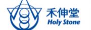 Holy Stone Enterprise