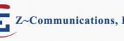Z-COMMUNICATIONS