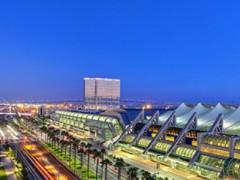 美国圣地亚哥线路板及电子组装技术展览会IPC APEX EXPO