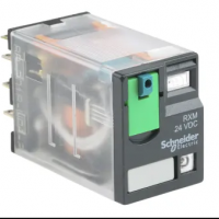 SSP3A250P7RT 继电器 Schneider Electric 原装正品