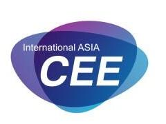 2020第十九届北京国际消费电子博览会(CEE2020)