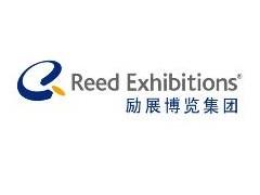 2020年郑州(国际)汽车改装展暨汽车内外饰升级改装展