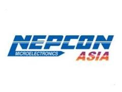 2020NEPCON ASIA电子生产设备暨微电子工业展览会