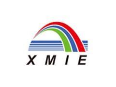 2020厦门工业博览会暨第24届海峡两岸机械电子商品交易会