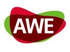 AWE-中国家电及消费电子博览会2020