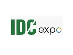 2020上海国际数据中心大会暨展览会