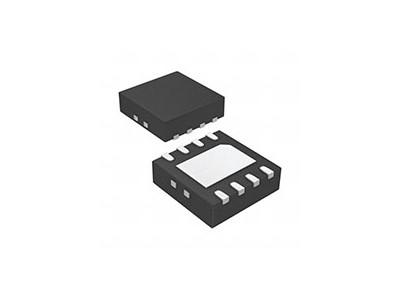 MC9S08AC60MFGER,微控制器,现货供应