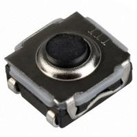 K2-1103DP-J4SW-04,轻触开关,可订期货