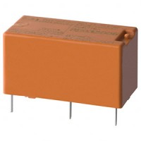 1618239-2,功率继电器、高于2A,可订期货
