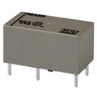 K2-1111SP-A4DW-04,轻触开关,可订期货