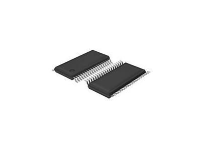 DAC8580EVM,配件,现货供应