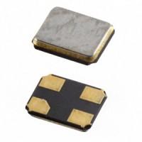 X2B030000BA1H-HW,晶振,加高,频率30MHz,精度±10ppm