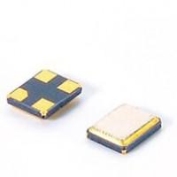 XSA008000FK1H-OHV,晶振,加高,频率8MHz,精度±30ppm