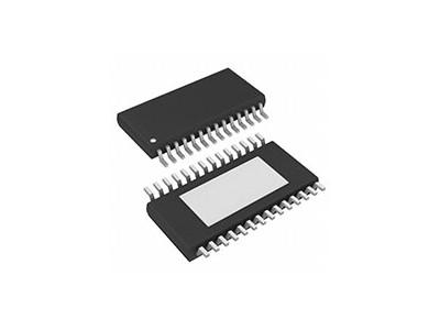 TPS3808G30DRVR,Texas Instruments,
