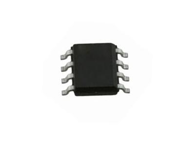 MIC5248-1.2YM5TR,Micrel,原装现货