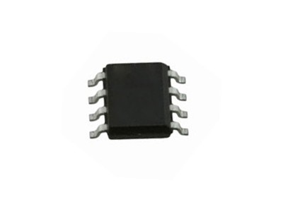BFP840ESDH6327XTSA1,Infineon,原装现货
