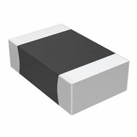 PCM 125/75 G enclosure,Fibox,原装现货