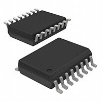 5962-945320AMXA,Intel,原装现货