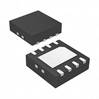 X-NUCLEO-IHM14A1,STMicroelectronics,原装现货