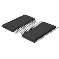 DRV10975ZPWPR,Texas Instruments,原装现货