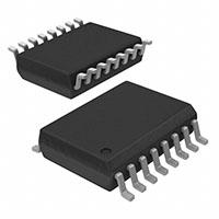 TPS2069CDBVR,Texas Instruments,原装现货