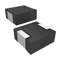CKCS4030-4.7uH/M,电感,灌胶电感