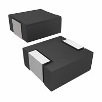 ECMF02-4CMX8,电感,EMI Filter Common Mode Flat Style SMD T/R