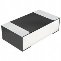 1625971-3,电阻,Axial, Box
