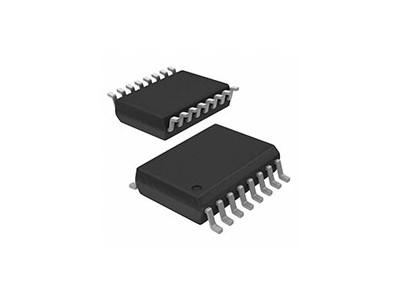 MC33074ADTBR2G,放大器-检测设备、