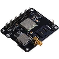 IVP02A-D0G-A,Other,开发板