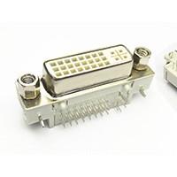 6-1393644-6,DIN 41612,连接器