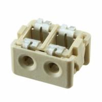 5103309-3,针座、公插针,连接器