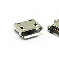 PX0411/08S/6065,外壳,连接器
