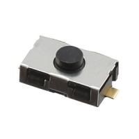 EVQ-Q2W02W,轻触开关,可订期货