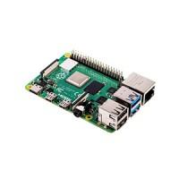 RAK2243-03-R01,周边配件,开发板