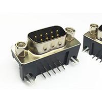 650405-5,DIN 41612,连接器