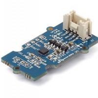 843473-1,插入、抽取,开发板