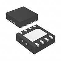 LP2985AIM5-4.5/NOPB,线性(LDO),现货供应