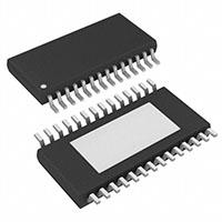 MAX16936RATEA/V+CA,DC DC开关稳压器,现货供应