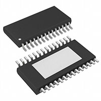 QCA-1023-7-115WLNSP-TR-03-0,射频其他IC和模块,现货供应