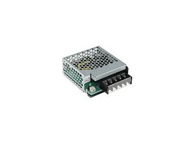 科索电源模块 EAP-10-472-D 原装正