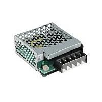 科索电源模块 PLA600F-24-C 原装