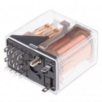 TE泰科继电器V23077-A1007-A402
