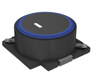 TDK电感VLCF4018T-100MR74-2原装现