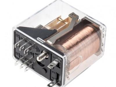 V23154-D0735-B110 铁路通信继电器