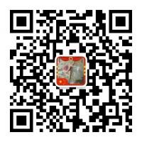 MM1-0312HSM-2代理 原装现货