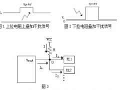干货|上拉电阻和下拉电阻的定义、作用、应用案例及阻值选择