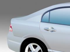 详解汽车行业的MES系统五大应用方向
