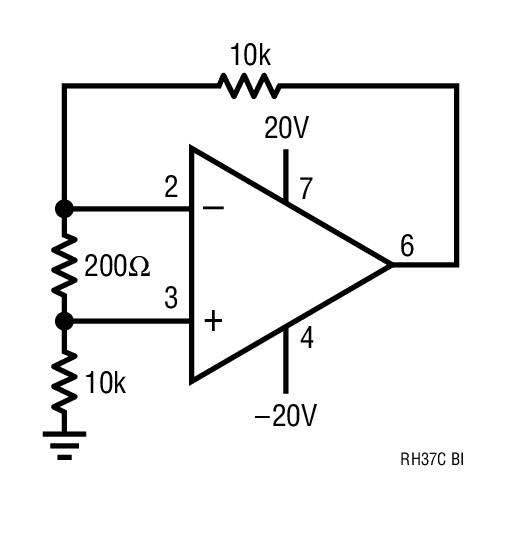 RH37C
