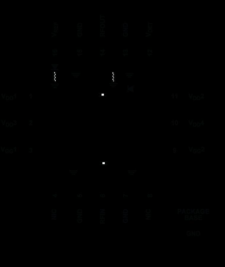 HMC7229